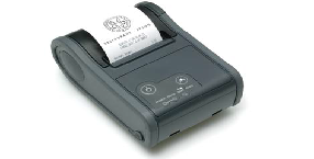 Epson TM-P60 Thermal Printer